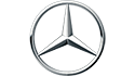 Logotip Mercedes-benz